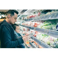 Green packaging: A priority for consumers?